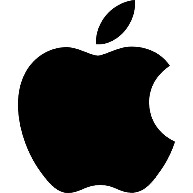 5 Reasons Apple is Poised to Dominate the Mobile Enterprise Market