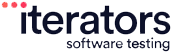Iterators Software Testing
